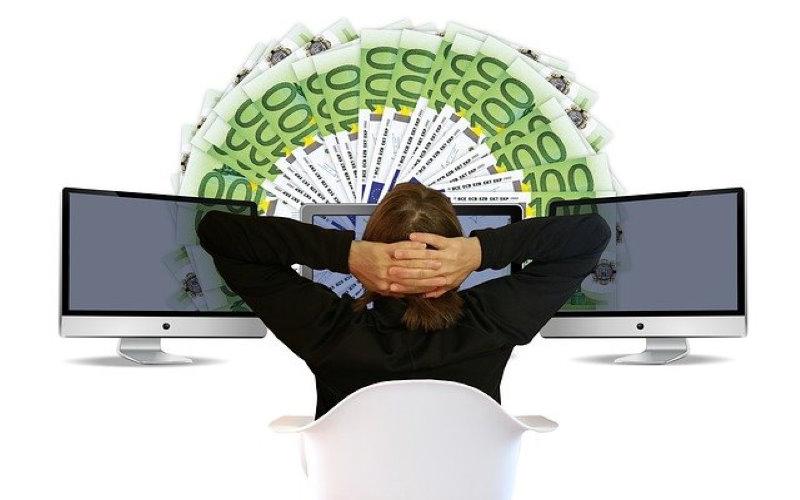 guia ganar dinero en internet